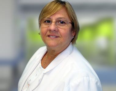Clara M. Picayo, M.D