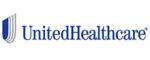 united_health_care